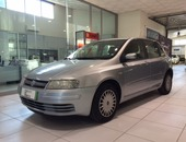 Fiat Stilo 1.9 Multijet 120CV Sting