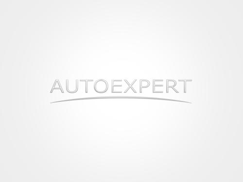 coches segunda mano automatico en jaén